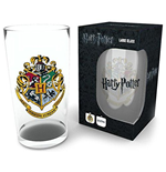 Copo Harry Potter 212585