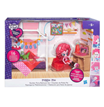 Brinquedo My little pony 212658