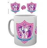 Caneca My little pony 212661