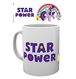 Caneca My little pony 212663