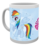 Caneca My little pony 212664