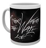 Caneca Pink Floyd - The Wall - Live