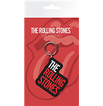 Chaveiro The Rolling Stones 212811
