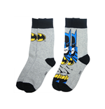 Meias Esportivas Batman 212848