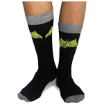 Meias Esportivas Batman 212856