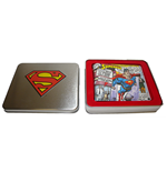 Carteira Superman 212866