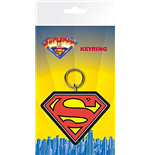 Chaveiro Superman 212890