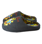 Pantufa Os Simpsons 212905
