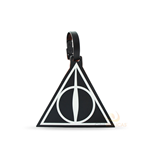 Pingente Harry Potter 213028