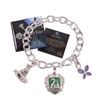 Pulseira Harry Potter 213030