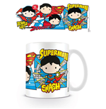 Caneca Justice League 213034