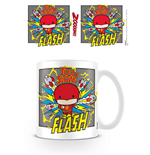Caneca Justice League 213042