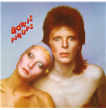 Vinil David Bowie - Pinups (2015 Remastered Version)