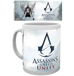 Caneca Assassins Creed 213510