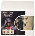 Caneca Assassins Creed 213513