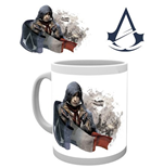 Caneca Assassins Creed 213515
