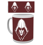 Caneca Assassins Creed 213524