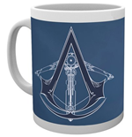 Caneca Assassins Creed 213525