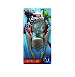 Chaveiro The Avengers 213538