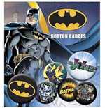 Broche Batman 213557
