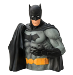 Cofre Batman 213592
