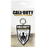 Chaveiro Call Of Duty 213649