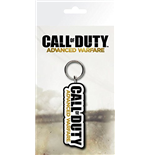 Chaveiro Call Of Duty 213651