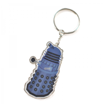 Chaveiro Doctor Who 213718