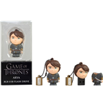 Memória USB Game of Thrones 213771