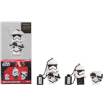Memória USB 16 GB Star Wars  - The Force Awakens - Stormtrooper