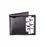 Carteira Star Wars 213801