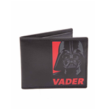 Carteira Star Wars 213804