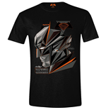 Camiseta Batman 213849