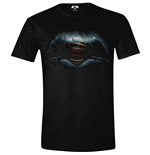 Camiseta Batman 213851
