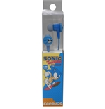 Capa para iPhone Sonic the Hedgehog 213985
