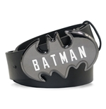 Cinto Batman 214001
