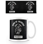 Caneca Sons of Anarchy 214140