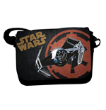 Bolsa Messenger Star Wars 214152