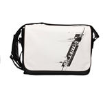 Bolsa Messenger Star Wars 214157