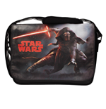 Bolsa Messenger Star Wars 214159