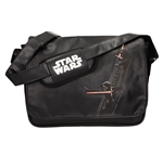 Bolsa Messenger Star Wars 214160