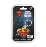 Chaveiro Superman 214180