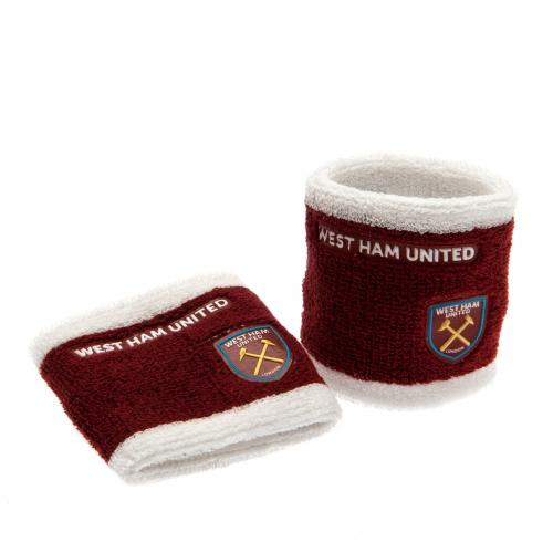 Munhequeira West Ham United 214430
