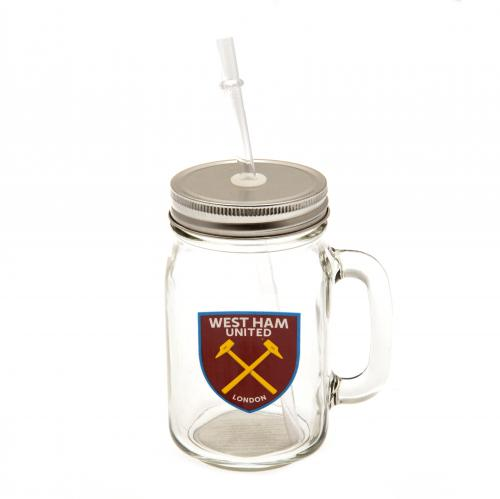 Caneca West Ham United 214432