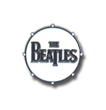 Broche Beatles 214451