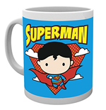 Caneca Justice League 214505