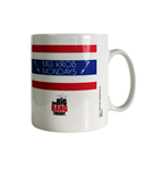 Caneca Big Bang Theory 214595
