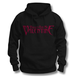Suéter Esportivo Bullet For My Valentine 214663