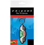 Chaveiro Friends 214701