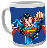Caneca Justice League 214759